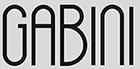 Boutique Gabini – Damenmode in Wien Ottakring Logo